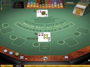 How Do Online Blackjack Tournaments Work?
