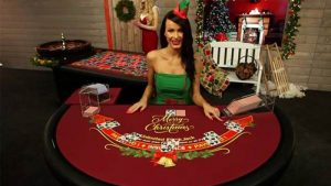 Are Live Casino Games Suitable For Low Rollers?