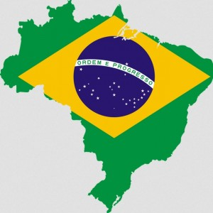 Brazil's Proposed Gambling Law Could Change Its Focus