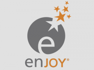 Enjoy SA Ends the Year's First Quarter With Growth