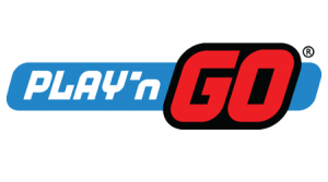 Play'n GO Wins an Important Industry Award