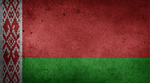Belarus Wants to Legalise Online Gaming