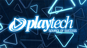 Playtech Posts H1 2018 Results, Reveals 4% Growth