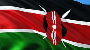 Kenya Reduces Betting Tax to 15%