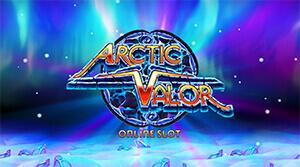 Entertainment tokens arctic valor microgaming casino slots sister ucretsiz