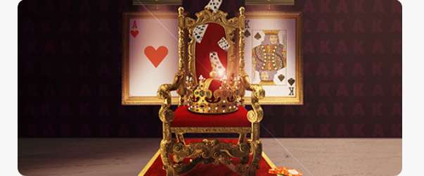 Win a Share of €5,000 Every Week at LeoVegas