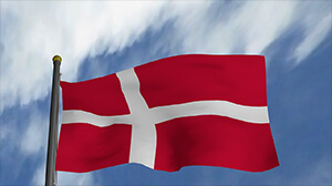 The Danish gambling market reveals Q1 2019 results.