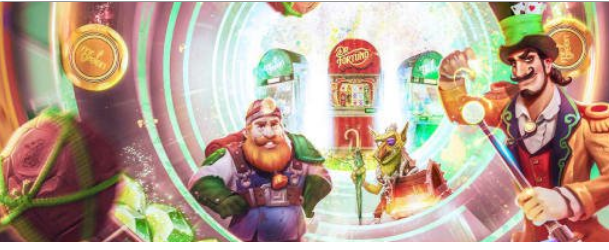 Ten Free Spins Worth Up to €80 Per Spin Available at Mr Green