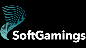 SoftGamings inks a new distribution agreement with August Gaming.