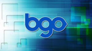 BGO to gain access to Microgaming's portfolio of games