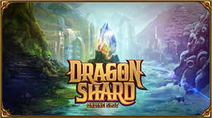 Dragon Shard Slot Added to Microgaming's Offering