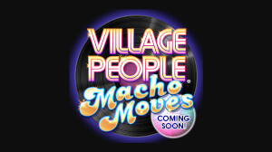 Microgaming Casinos Welcome New Village People: Macho Moves Slot