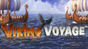 Betsoft Gaming Casinos Welcome New Viking Voyage Slot