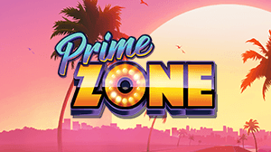Prime Zone slot now available at Quickspin-powered online casinos.