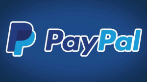 PayPal banned in Germany
