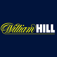William Hill Games