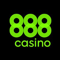 888 Casino casino