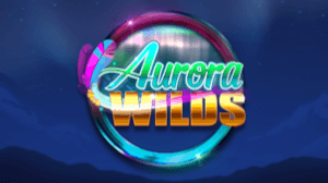 Microgaming adds Aurora Wilds slot to its game offering