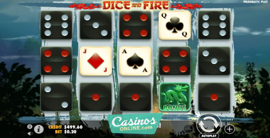 mit eigenem casino geld verdienen