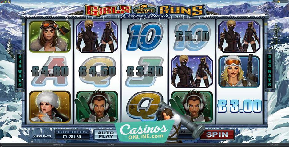 Sun palace casino bonus codes 2020