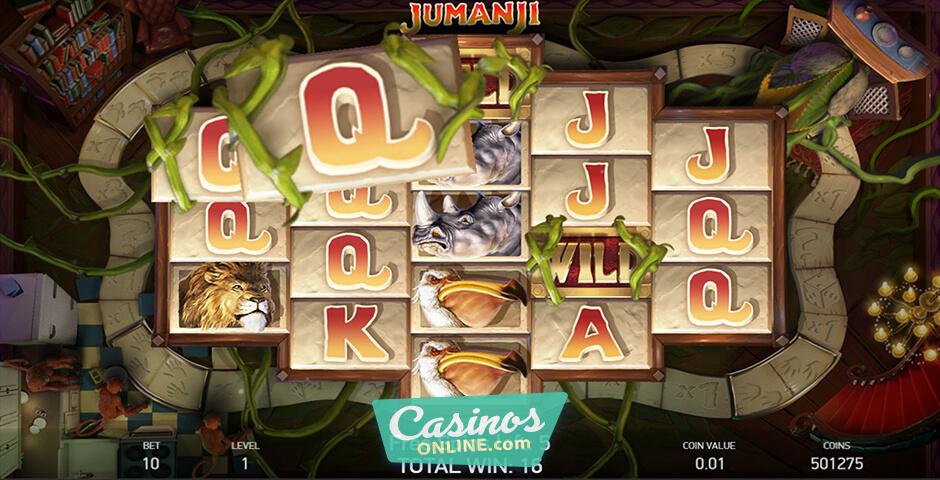 Revolut casino