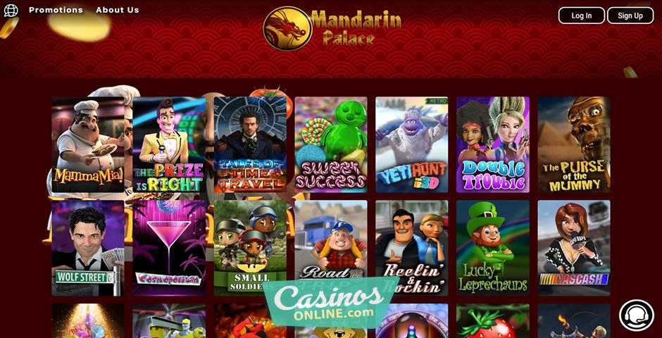 Free online replay poker