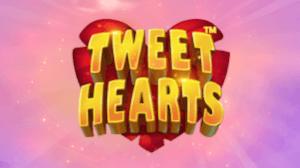 Microgaming's New Tweethearts Slot Hits the Market