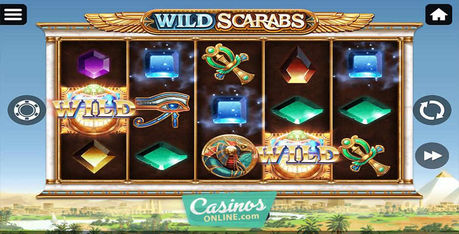 La riviera casino no deposit bonus codes 2019