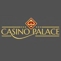 Casino Palace casino