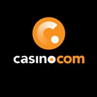 Casino.com Casino