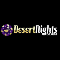 Desert Nights Casino casino