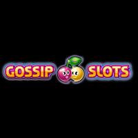 GossipSlots Casino casino