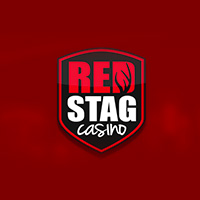 RedStag Casino