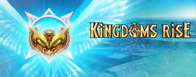 Visit Bgo Casino For a Chance to pocket 500 Free Spins
