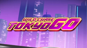 Another Exciting Sequel Arrives at Quickspin Casinos This October