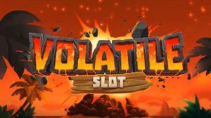 Volatile Slot now available at Microgaming online casinos.
