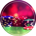 List of New Online Casinos