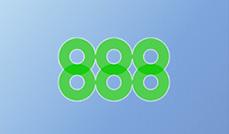 888 Gaming