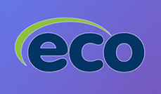 ECO Card