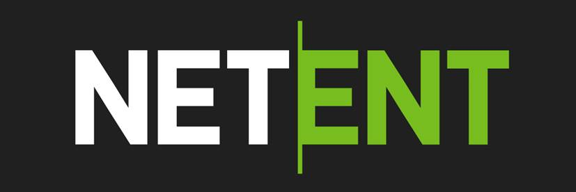 NetEnt Reveals Q4 and Year-end Report for 2019