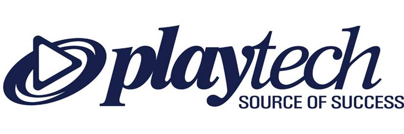 Playtech Broadens Partnership with Mansion Group