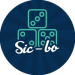 Sic-Bo