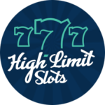 High Limit Slots Casinos