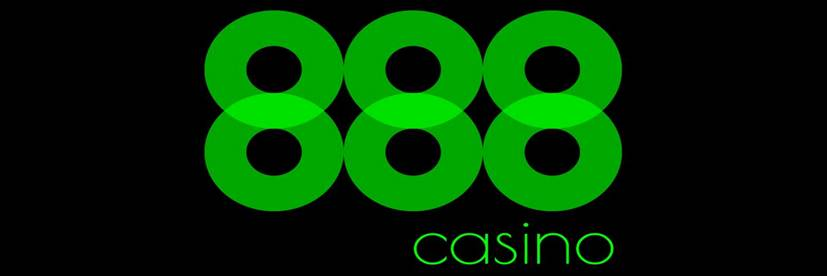 888casino to Welcome Playson's Slot Portfolio