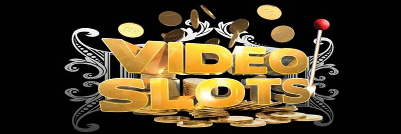Quickspin and VideoSlots Ink Deal