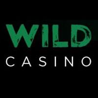 Wild Casino casino