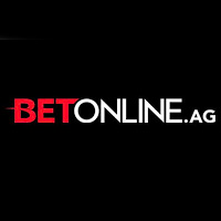 BetOnline Casino casino