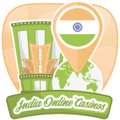 Best Indian Casino Sites