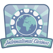 Best Casino Sites in the World