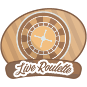 Best Live Dealer Roulette